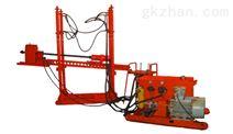 XF807-ZDY系列煤矿用坑道钻机