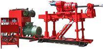 ZDY4000型煤矿用全液压坑道钻机