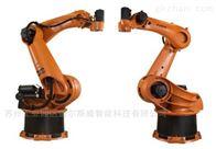 KR 16 L6-2 KSKUKA库卡机器人维修