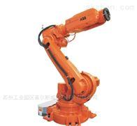 IRB 140ABB机器人维修