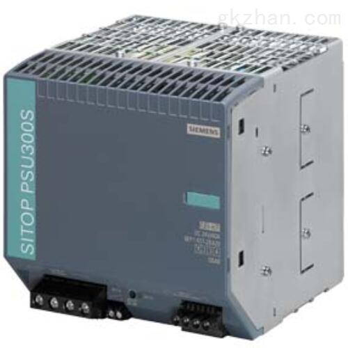 知名品牌Siemens调节型电源,德国西门子