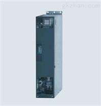 西门子变频器PM240 功率模块