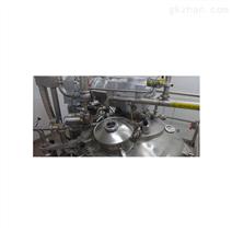 赫尔纳-供应德国VAKUMIX搅拌机