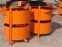 JW180型立式灰浆搅拌机