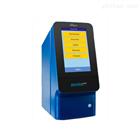 赫尔纳-供应美国abaxis血球分析仪