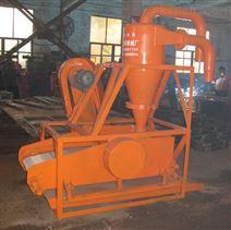 JSN-2B泥浆清洁器