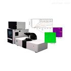 赫尔纳-供应美国BIOSENSING显微成像仪