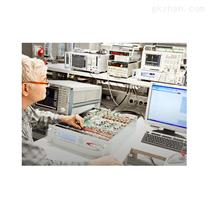 赫尔纳-供应瑞士COMET射频发生器
