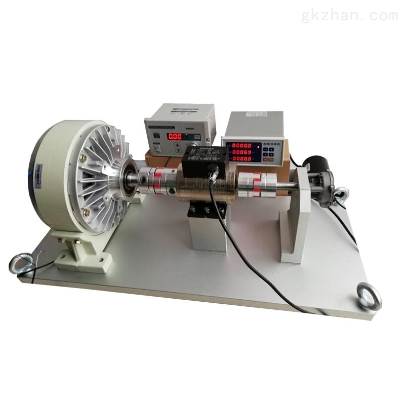 球磨机启动力矩测试仪