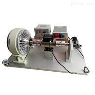 0-5000N.m扭矩传感器测电机输出转矩用的