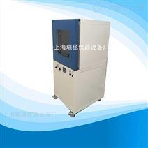 BPH-6123 真空干燥箱(液晶显示)