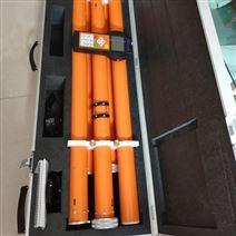 捷克CMD-4频率域电磁土壤电阻率感应仪