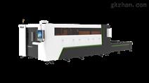 全防护高速光纤激光切割机系列