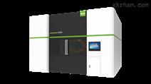 三维机器人光纤激光切割机系列