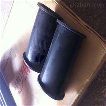 橡胶喷浆料腔