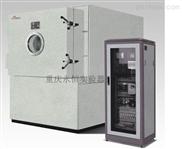 高低温循环箱设备
