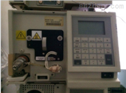 二手waters蒸发光检测器