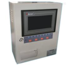 ARPM100/B3余压控制器