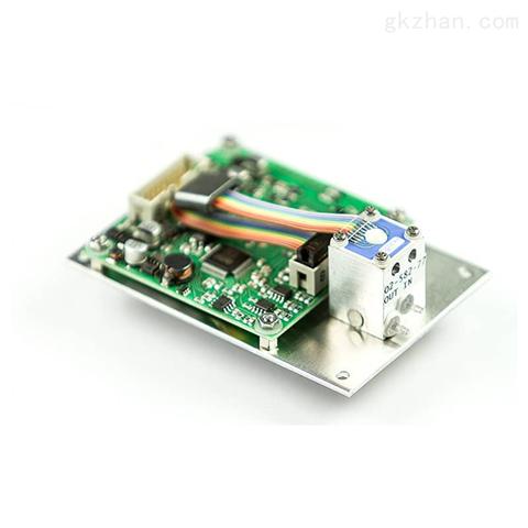 赫尔纳-供应德国aceos传感器