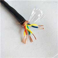 安徽耐火电缆