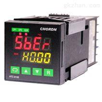 意大利桥顿CHORDN PID面板安装温度控制器