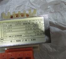 Bi-mec变压器Bi-mec电源