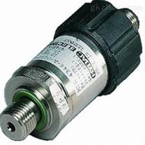 Hydac/贺德克HDA8400系列压力传感器