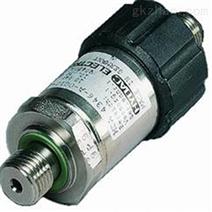 原装进口豪斯派克Honsberg-HD2K流量传感器