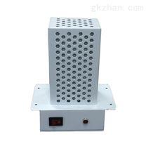 紫外线空气净化器