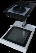 玻璃定量偏光应力仪PSV-413