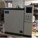 HDU6-HC-3微量硫分析仪