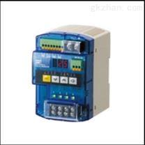 销售日本欧姆龙电路保护器 数字式