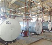 低压电阻式电锅炉(380V-690V)
