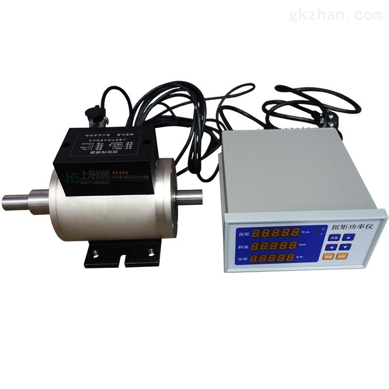 <strong>动态扭距转速测试仪,测试电机转速的扭距仪</strong>