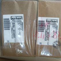 burker电磁阀5420系列大量现货原装
