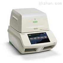 临床诊断专用PCR仪,进口伯乐荧光定量PCR仪