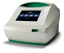 伯乐T100,实验室小型PCR仪