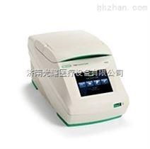 普通PCR仪价格,伯乐T100普通PCR仪