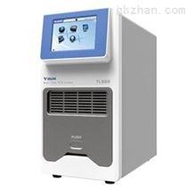 国产荧光定量PCR仪 96孔/双通道价格/厂家