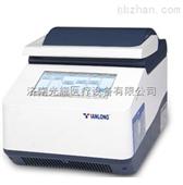 国产普通PCR仪,天隆厂家直销96T