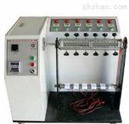 电线摇摆试验机