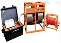 武漢建岩科技超聲成孔成槽檢測儀