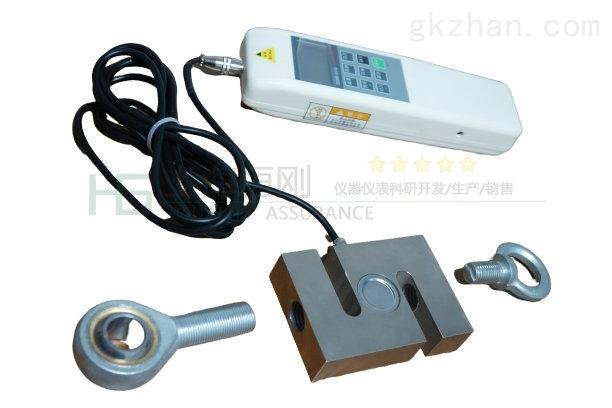 0-170KN的S型压力测量器,S型测量压力的仪器