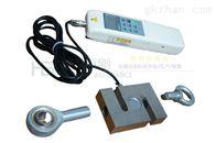 标准压力检测仪,2-35N标准检测压力仪多少钱