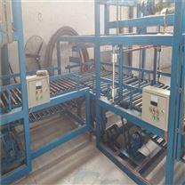 复合保温板设备  山东大明机械有限公司