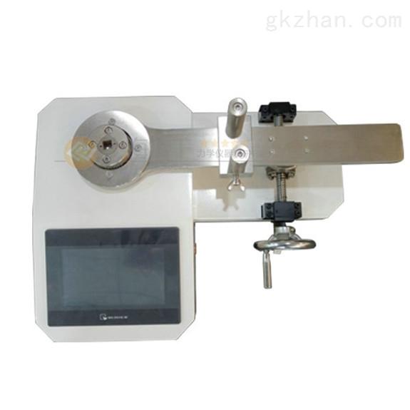 螺丝刀检测扭矩扳手检定仪300N.m-数显扳手测试仪