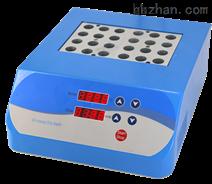 高温干式恒温器