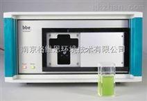 bbe实验室用藻类分类检测仪