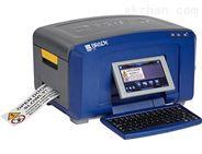 貝迪BBP35工業標識標簽打印機