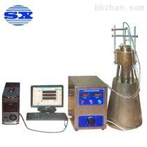 S8038X建材不燃性试验炉